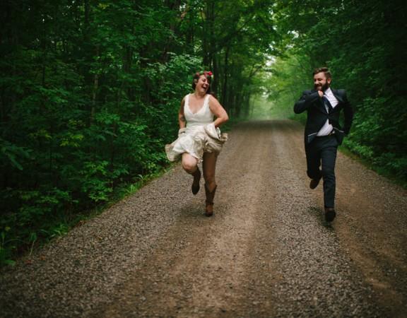 cuplu-casatorit