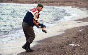 refugee_01_3426825b