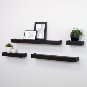 nexxt-design-vertigo-4-piece-ledge-set-fn077int