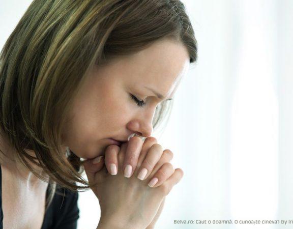Ce facem în momentele în care emoțiile pun stăpânire pe gândire?