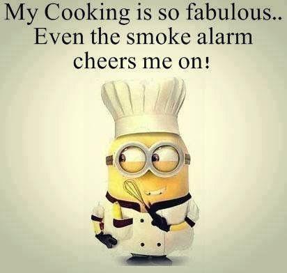 poveste-despre-gătit