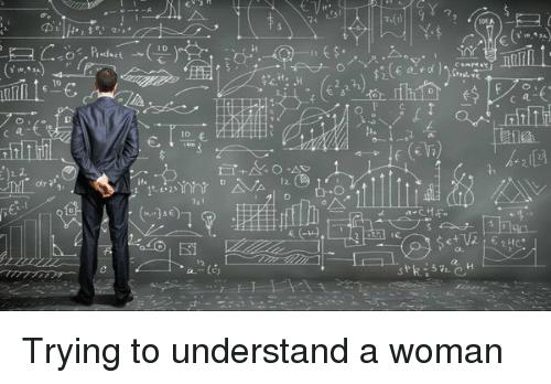 Bărbații-caută-sfaturi-despre-femei