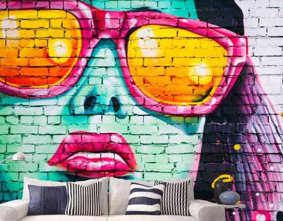 graffiti moon recenzie carte