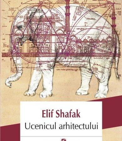 ucenicul-arhitectului-elif-shafak